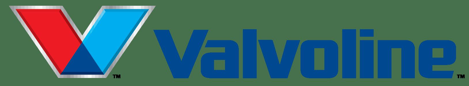 valv-logo